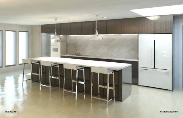 Image Kitchen (2)