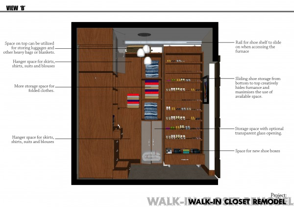 Image Tiny walk-in closet (1)