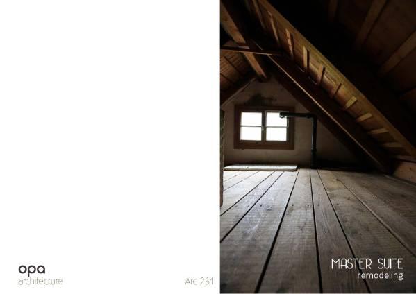 Image Master Suite - Swiss (1)