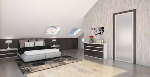 Image Master Suite - Swiss