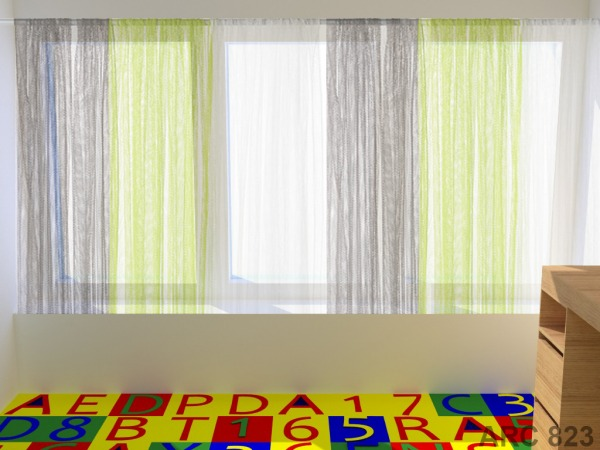 Image Toddler/Teen Game Room (1)