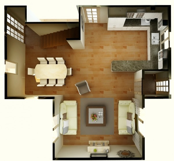 Image Home Remodel (1)
