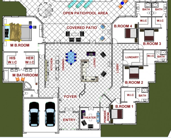 Image New floor plan (2)