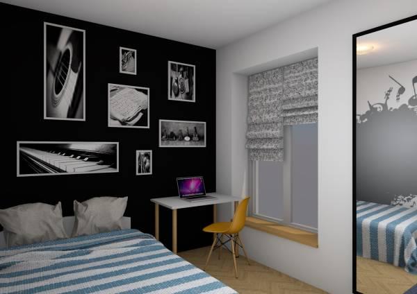 Image Room 2 - music - 02