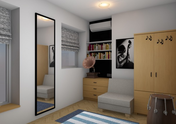 Image Room 2 - music - 03