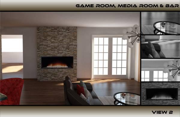 Image Game Room, Media Room ... (2)