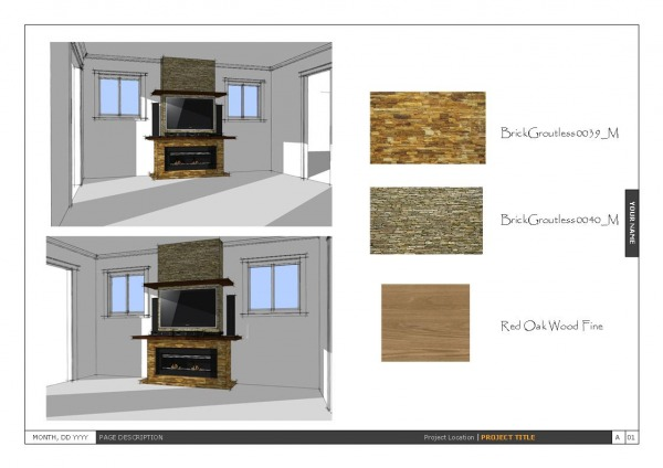 Image Fireplace Wall Redesign (1)