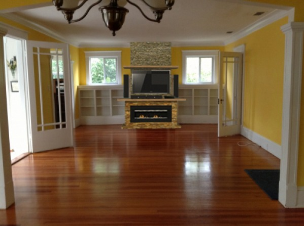 home interiors competition -st. petersburg, us, $250 | arcbazar