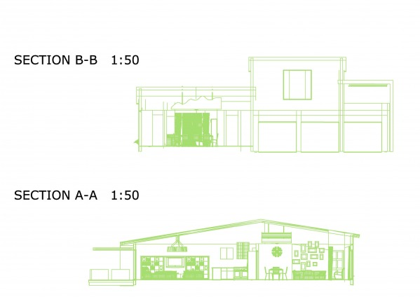 Image Rebuild Midwestern Home! (1)