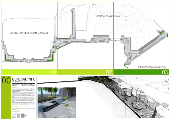 Image Upgrading of pedestria... (1)