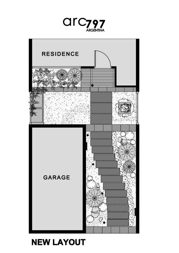 Image Redevelopment of  Prop... (1)