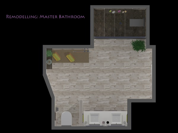Image Master Bathroom (1)