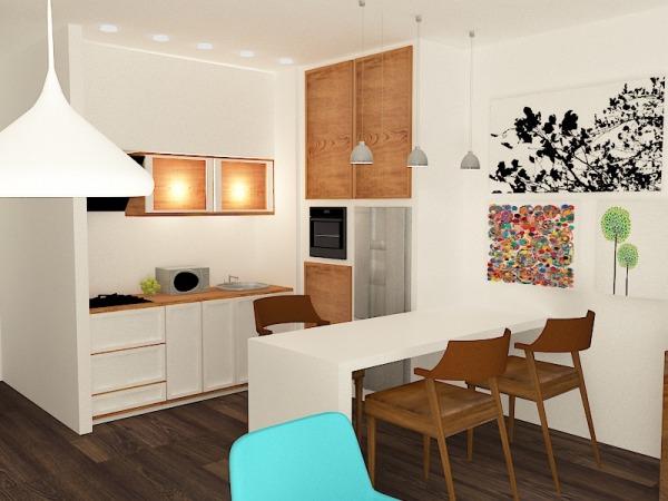 Image Interior design of a s... (1)