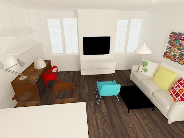 Image Interior design of a s... (2)