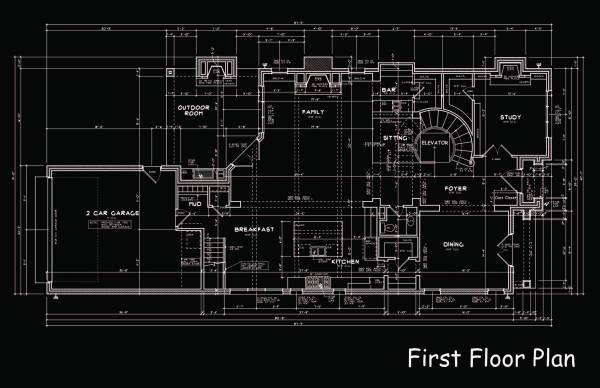 Image Tweak my floor plan!
