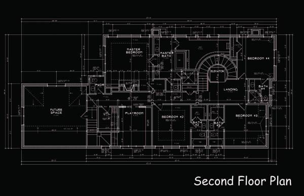 Image Tweak my floor plan! (1)