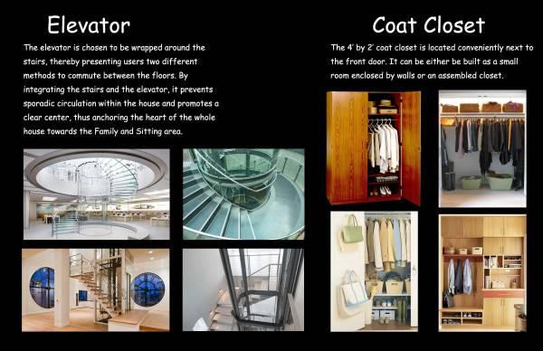 Image Tweak my floor plan! (2)