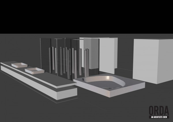 Image super bathroom