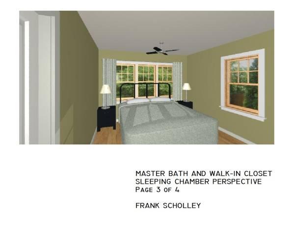 Image Master Bath and Walk-i... (2)
