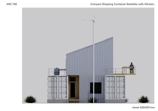 Image Compact Shipping Conta... (2)