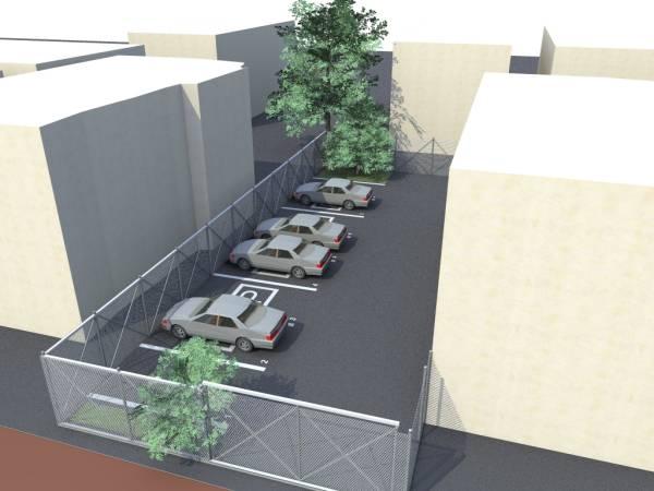Image Parking Lot (2)