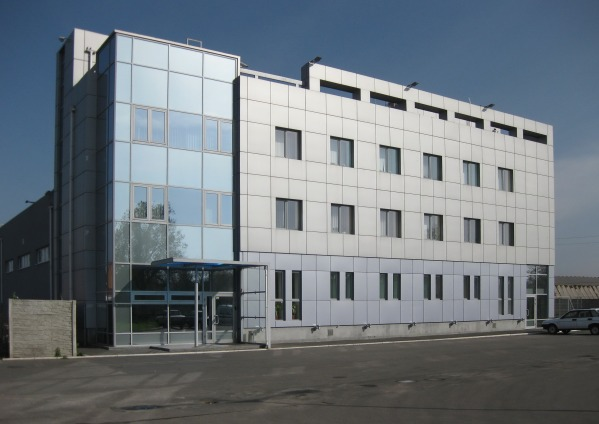 Image Warehouse and offices (1)