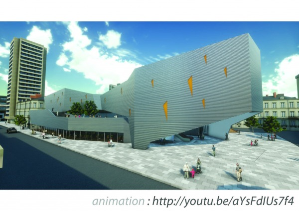 Image Cinema venue (1)