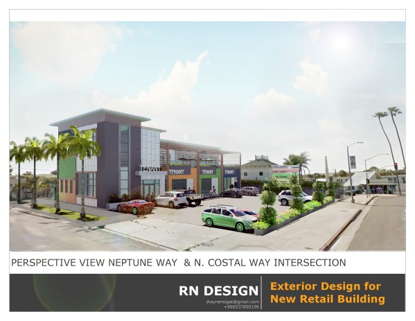 Image Exterior Design for Ne... (0)