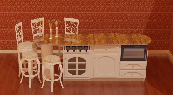 Image Kitchen Island (2)