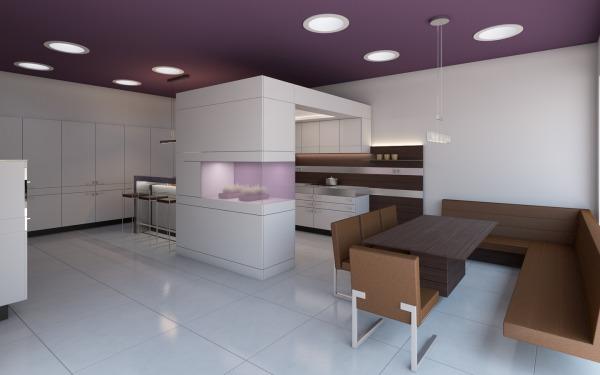 Image Kitchen Poggen Pohl, +... (1)