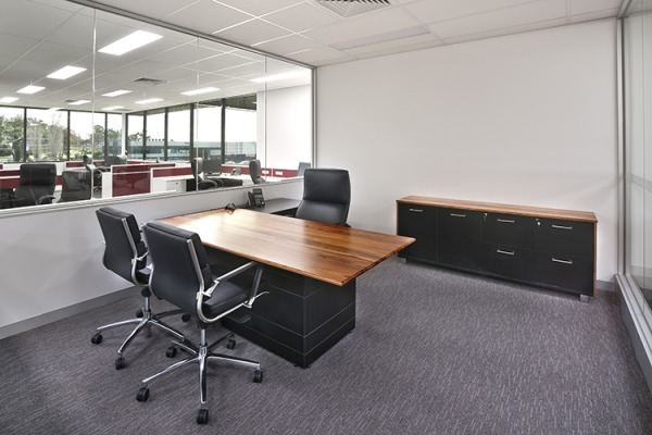 Image Office Furniture Design
