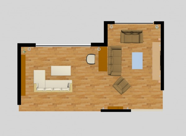 Image Living Room - Family R... (1)