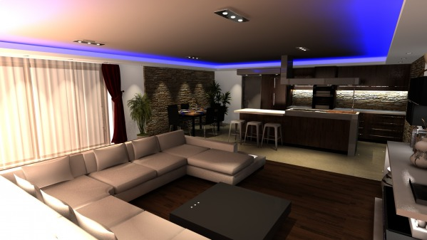 Image New Apartment (shell a... (2)