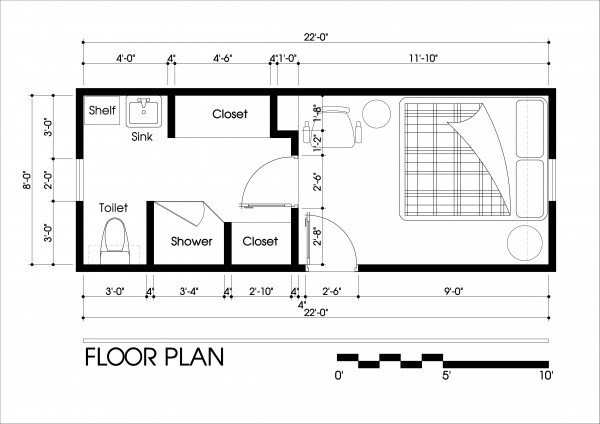 Image Studio Suite - basement (1)
