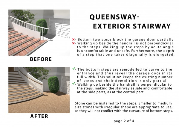 Image Queensway-Exterior Sta... (1)