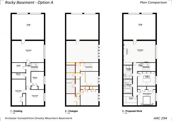 Image Plan Comparison - Opti...