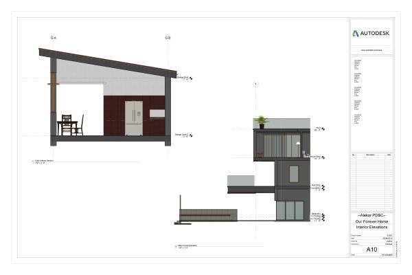 Image Elevations 1