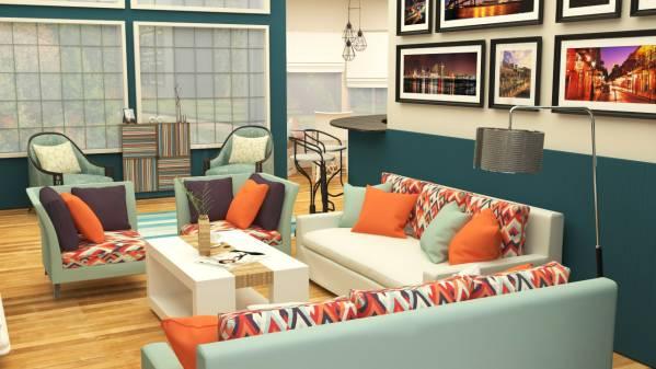 shot(1) livingroom