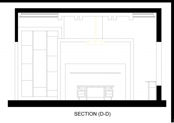 Image section d