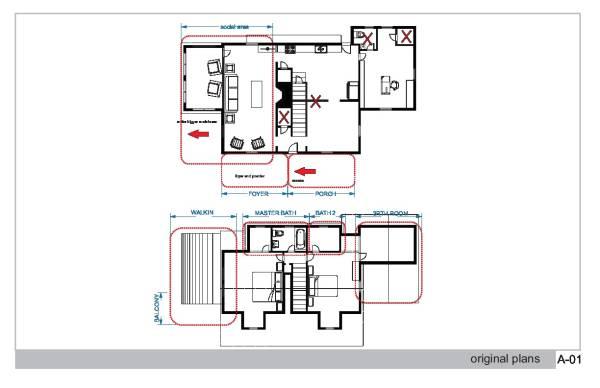 Image Floor plans