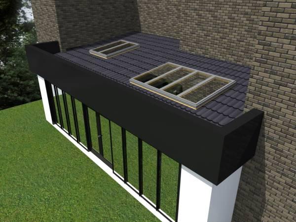 Image 3D MODEL