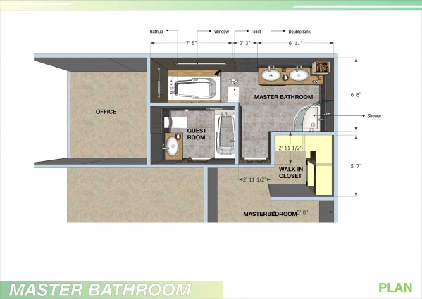 Image Master Bathroom (0)
