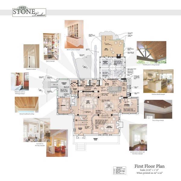 Image First Floor Plan (Scal...
