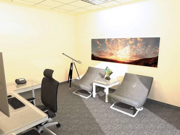 Image Design Executive Office (1)