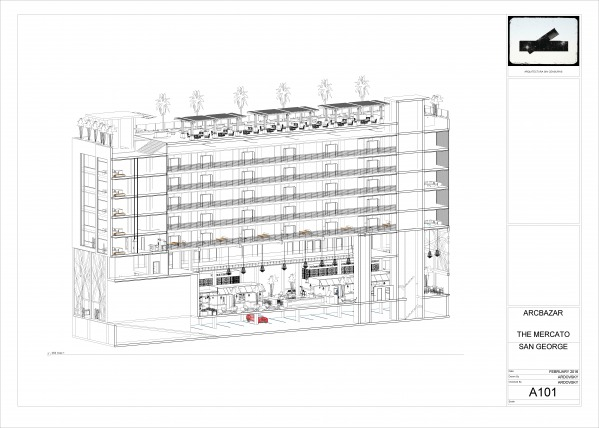 Image Rendering plans for an... (1)