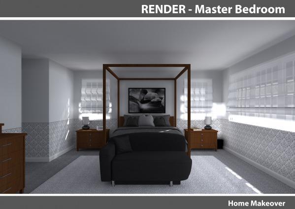Image 15 - Render