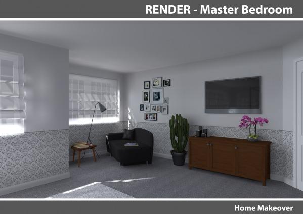 Image 16 - Render