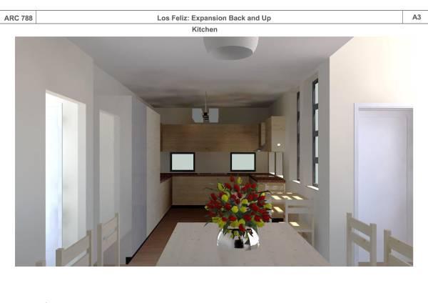 Image Los Feliz: Expansion B... (1)