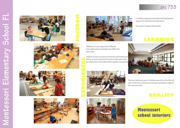 Image Elementary School (1)