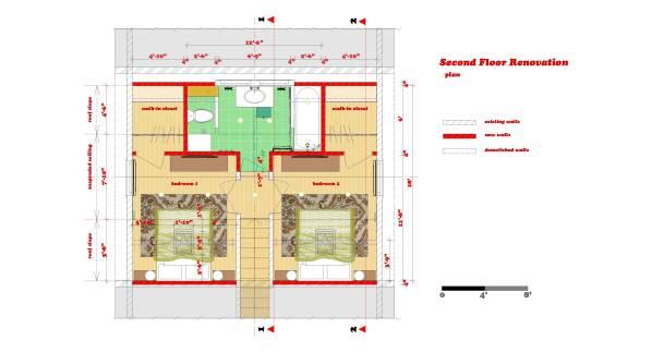 Image Second-Floor Renovation (1)